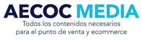 AECOC MEDIA